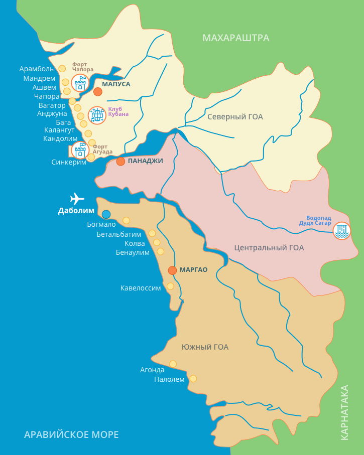 Map-Goa-blog.png