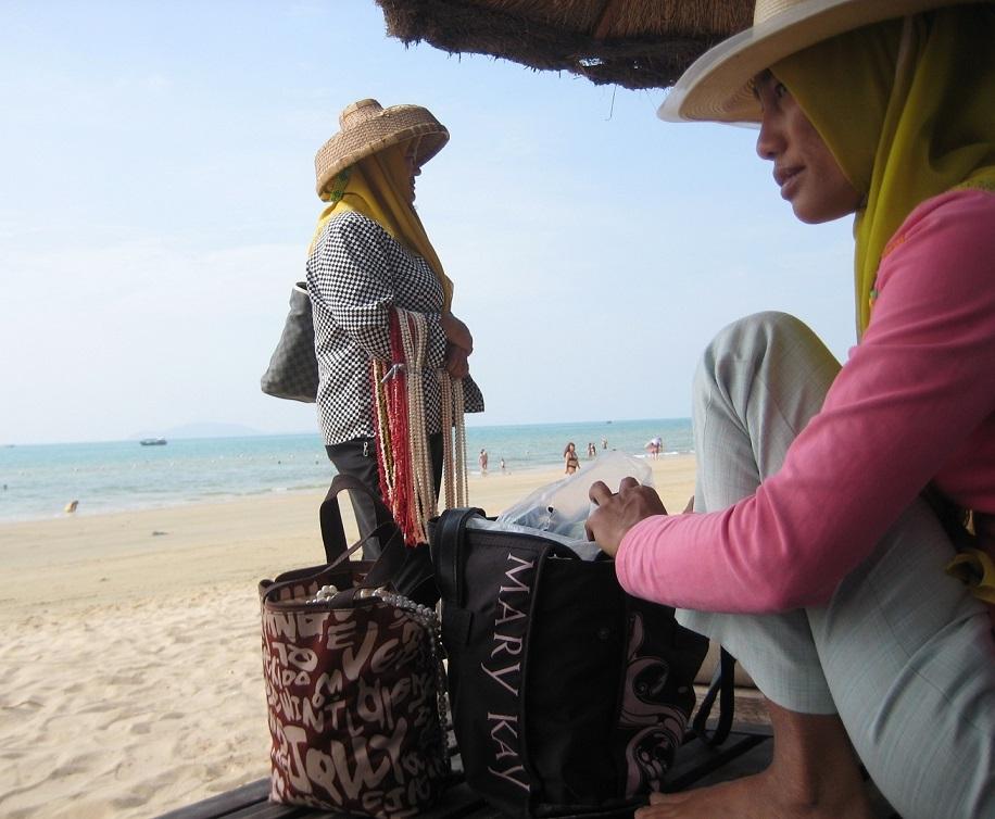 Наказание в египте за секс на пляже