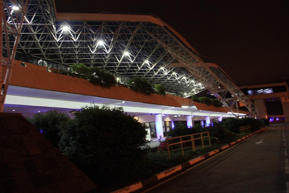 ночные бабочки на ночь Большая Озёрная ул.